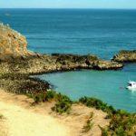 Île d'Herm (Anglo-Normande) en Leisure 23