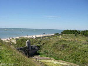 La Rochelle en Tabasc