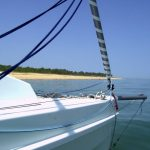 Charentes-Maritimes en Astus 20.2