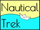 Nautical Trek